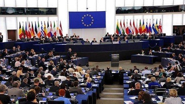 اتحادیه اروپا تحریم ها علیه روسیه را برای 6 ماه دیگر تمدید کرد