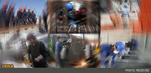اقدام دانشگاه علمی کاربردی زنجان برای توسعه ارتباط با صنعت طی یک سال اخیر