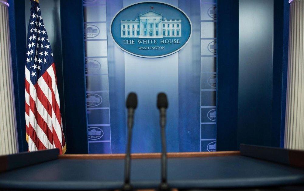 تعطیلی دولت آمریکا اقتصاد این کشور را به ورشکستگی می کشاند