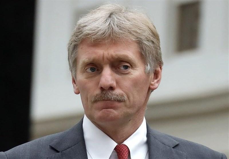 فعال شدن بیش از حد جاسوسان خارجی در روسیه