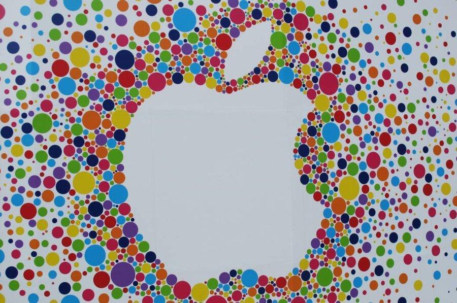 اپل محکوم به پرداخت غرامت 31 میلیون دلاری به کوالکام شد