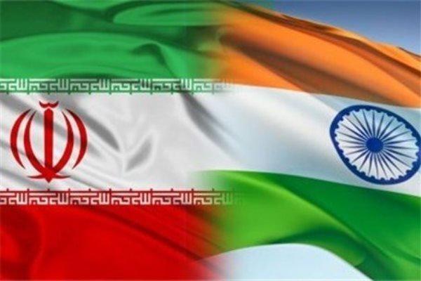 یاری های هند به سیل زدگان ایران وارد تهران شد