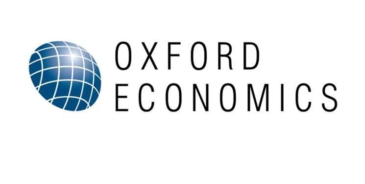 اقتصاددانان آکسفورد به ترامپ در زمینه نفت 100 دلاری هشدار دادند