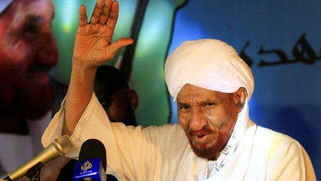 سودان در آستانه تظاهرات میلیونی