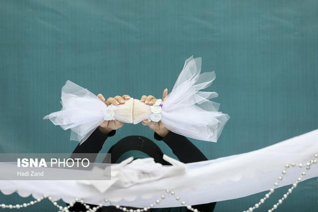 ممنوعیت ثبت ازدواج در خراسان رضوی بدون انجام آزمایش های ژنتیک