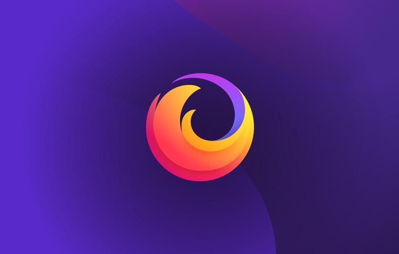 لوگوی فایرفاکس باز هم تغییر کرد؛ خداحافظی با روباه