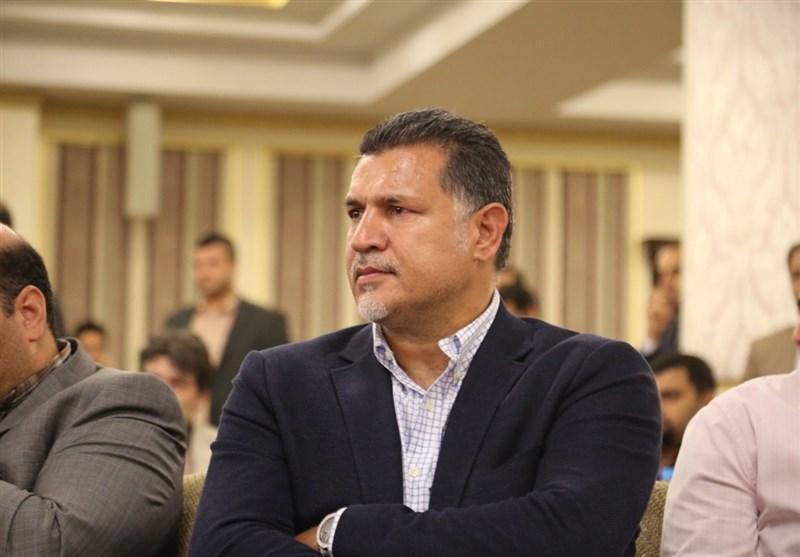 واکنش علی دایی به پیشنهاد سرمربیگری اش در پرسپولیس