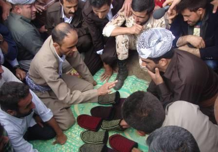 ثبت 4 اثر از استان کردستان در شورای ثبت میراث ناملموس کشور