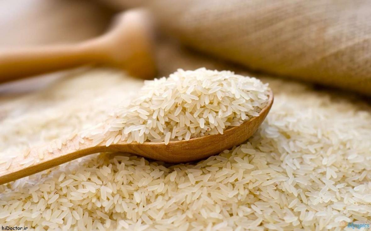 فراوری برنج به 2 میلیون و 300 هزار تن می رسد، تاثیر افزایش 20 درصدی هزینه های فراوری بر قیمت برنج ایرانی