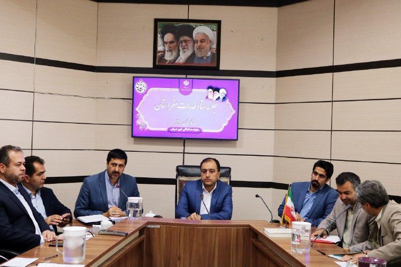 مهمانسراهای دولتی خراسان شمالی، حق پذیرش مسافر آزاد ندارند