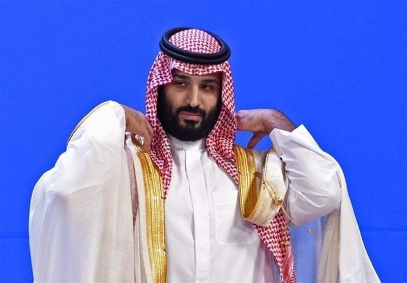 عربستان، تکاپوی بن سلمان برای کنار زدن رقبا؛ جزئیات تاسیس واحد امنیتی ویژه