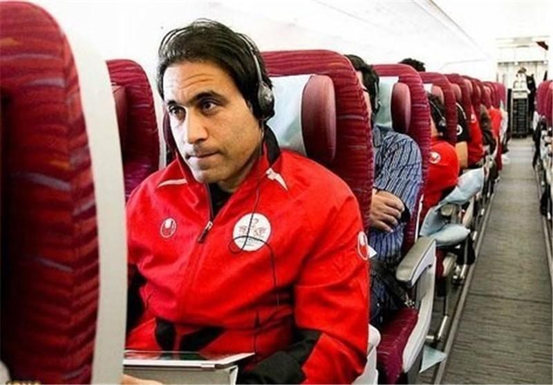 مهدوی کیا: AFC برای تحول عظیم در فوتبال پایه آسیا برنامه های زیادی دارد