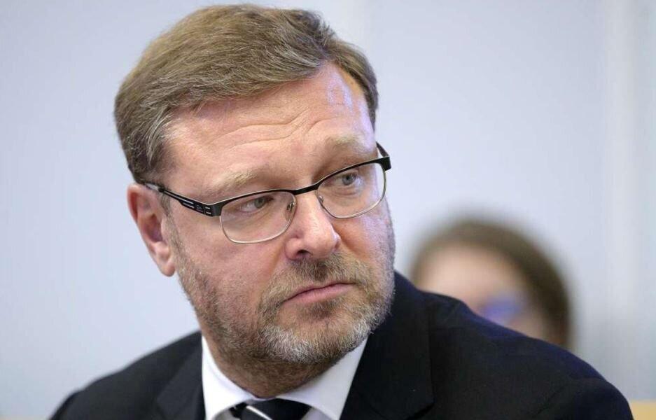 واکنش مقام روسی به تصمیم تنش آفرین آمریکا