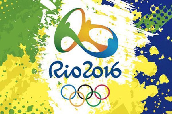 جایِ خالی کشتی گیران همدانی در المپیک ریو، ورزشی که در خانه خاک شد