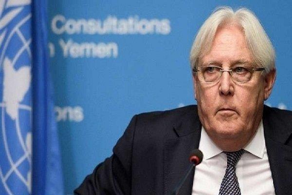 سازمان ملل از اقدام انصارالله در آزادی 290 اسیر تقدیر کرد