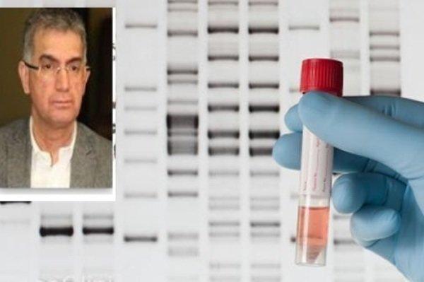 هشدار متخصصان درباره فروش اطلاعات ژنتیکی، لزوم تدوین استاندارد ملی