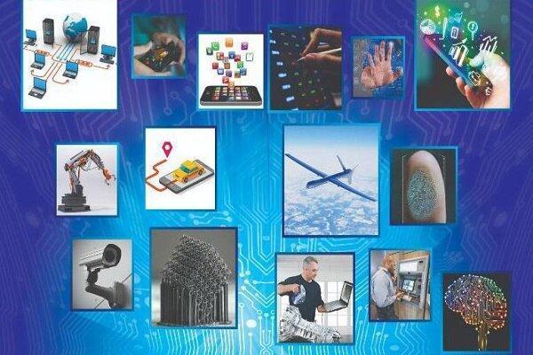 ایران در نمایشگاه ICT عراق در عالی ترین سطح حضور می یابد