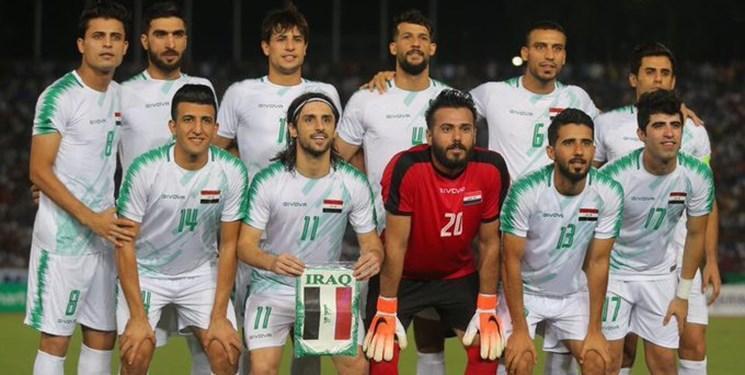 رسمی ؛ عراق - ایران در کشور ثالث، اردن یا قطر گزینه میزبانی