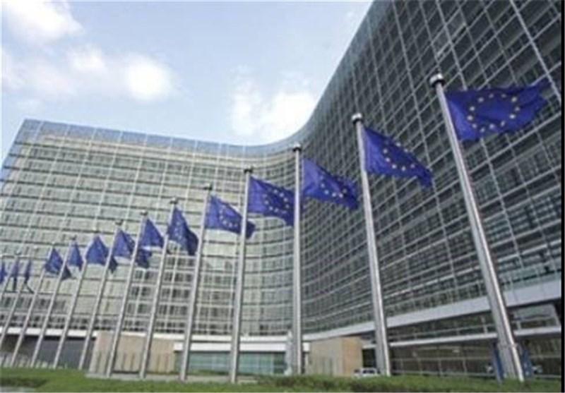 تلگراف: تحریم ها علیه روسیه به ضرر بازارهای داخلی اروپا خواهد بود