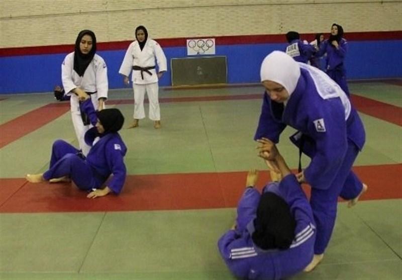 مشهد، کوراش کار مشهدی در رقابت های جاکارتا نقره ای شد