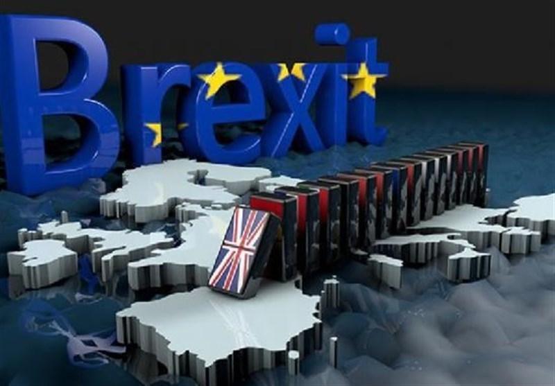 تداوم مناقشات بروکسل- لندن بر سر نامزد انگلیسی برای کمیسیون جدید اروپایی