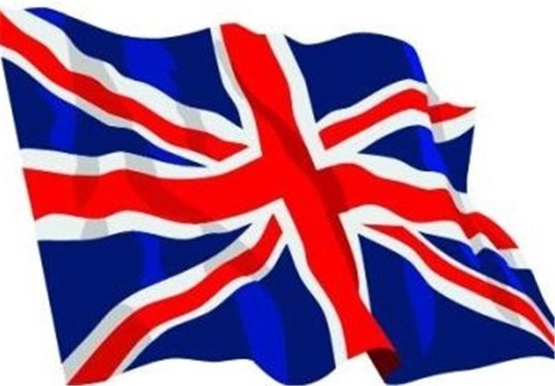 انگلیس از اتباع خود خواست اربیل عراق را ترک نمایند