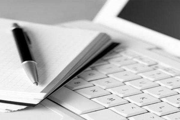 مقالات برتر کنفرانس سیستم های الکترونیک نمایه بین المللی می شوند