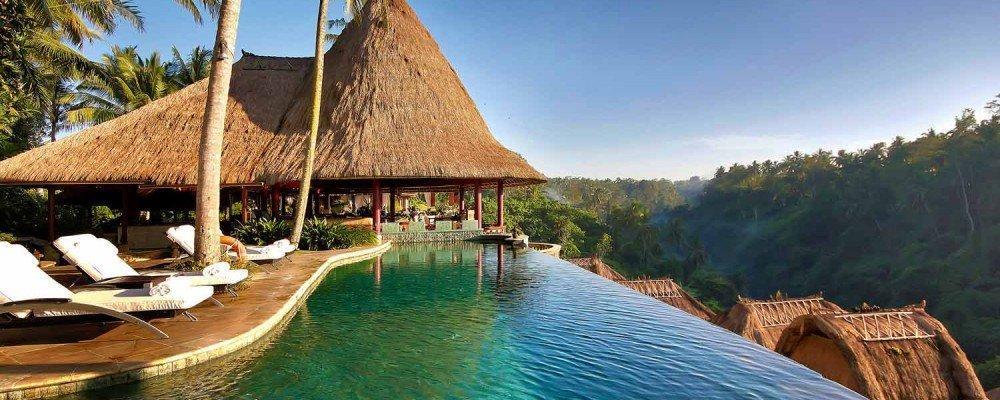 جزیره بالی با جاذبه هایی که در هیچ کجای دیگر نمی توان یافت (بخش اول)