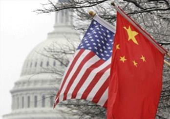 شکست توطئه آمریکا برای توقف توسعه چین با استفاده از شین جیانگ