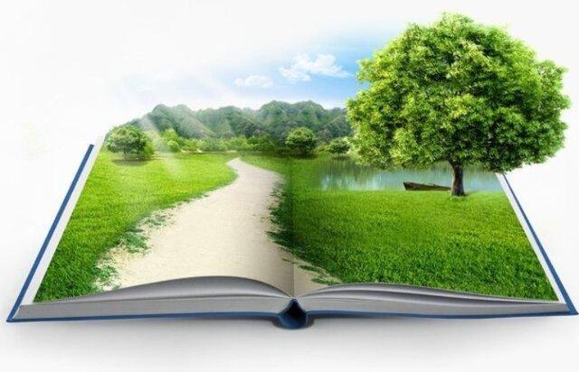 محیط زیست وارد مدرسه و خانواده شده است ، تربیت یک نسل محیط زیستی