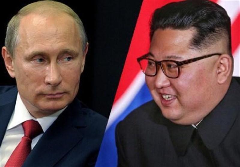 پوتین و کیم جونگ اون چگونه می توانند به اقدامات آمریکا پاسخ دهند؟