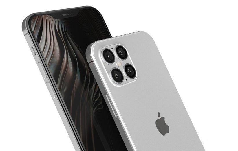 آیا اپل پس از آیفون 12 شیوه نام گذاری آیفون را تغییر می دهد؟