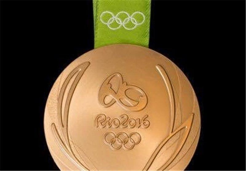 معافیت قهرمانان بازی های آسیایی، جهانی و المپیک از خدمت سربازی