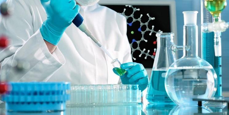 2 محصول آزمایشگاهی و پزشکی ایران ساخت شد