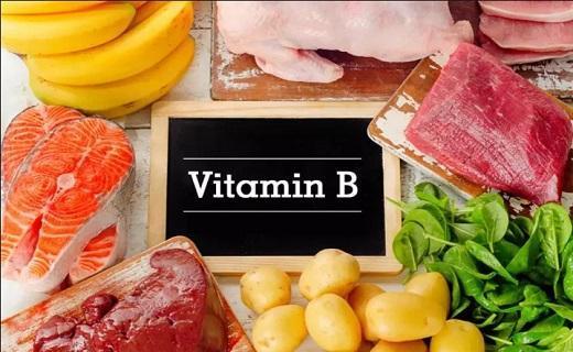 ویتامین ها و مواد معدنی ضد اضطراب را بشناسید