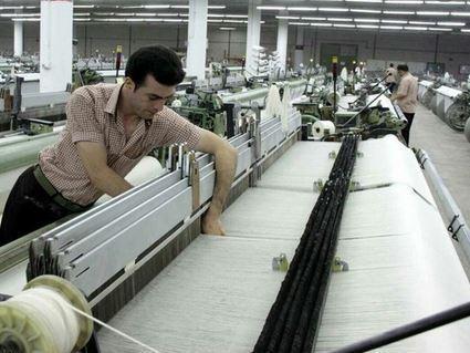 با خروج برند های خارجی تولیدات داخلی جایگزین خواهند شد