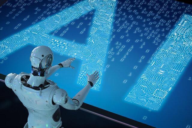 مطالعات پژوهشگاه ICT به جهت گیری جهت تکامل هوش مصنوعی یاری می نماید