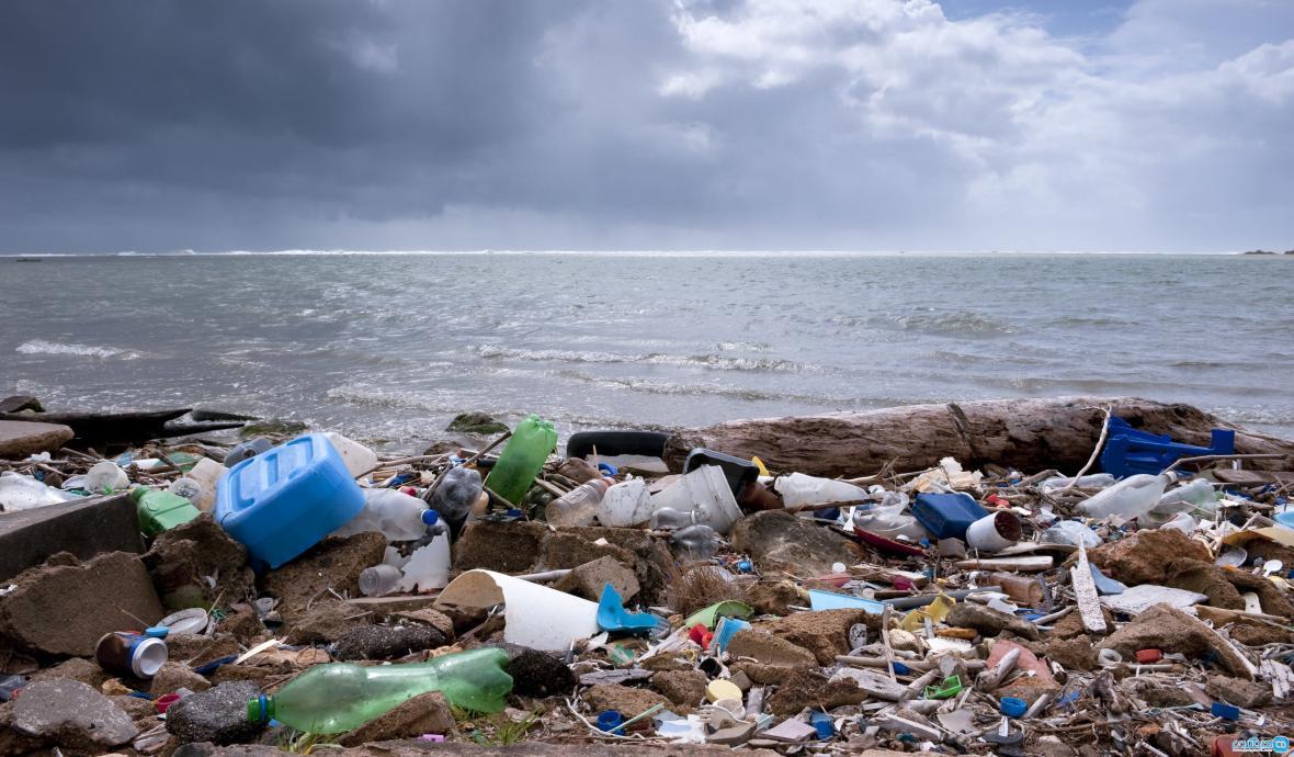 معرفی راه هایی برای کاهش مصرف پلاستیک در زندگی و سفر