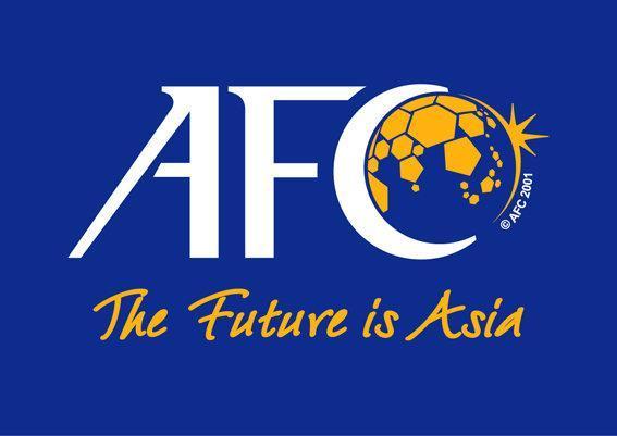 قطر میزبان استقلال-الکویت و شهرخودرو-الرفاع، حرف ایران به کرسی می نشیند یا AFC؟