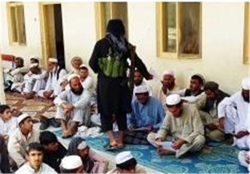 هزینه گزاف اعراب در افغانستان؛ فاجعه ای به نام مدارس دینی در سایه سکوت دولت