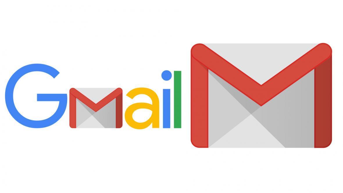 (آموزش تصویری) چگونه ایمیل بسازیم؛ چگونه با گوشی ایمیل بسازیم؟