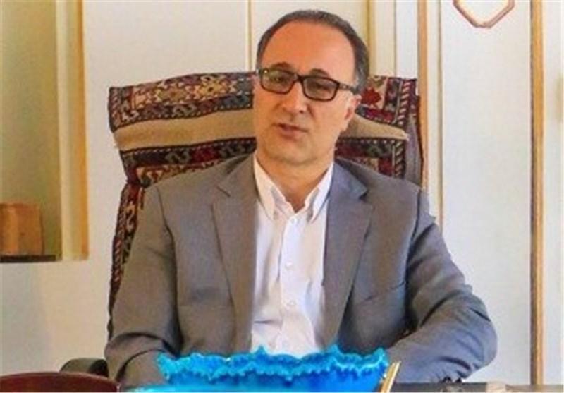موزه خودروهای کلاسیک در تبریز ایجاد می گردد