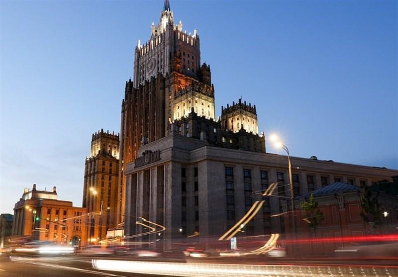 توضیحات روسیه درباره نشست با هیات ترکیه درباره ادلب