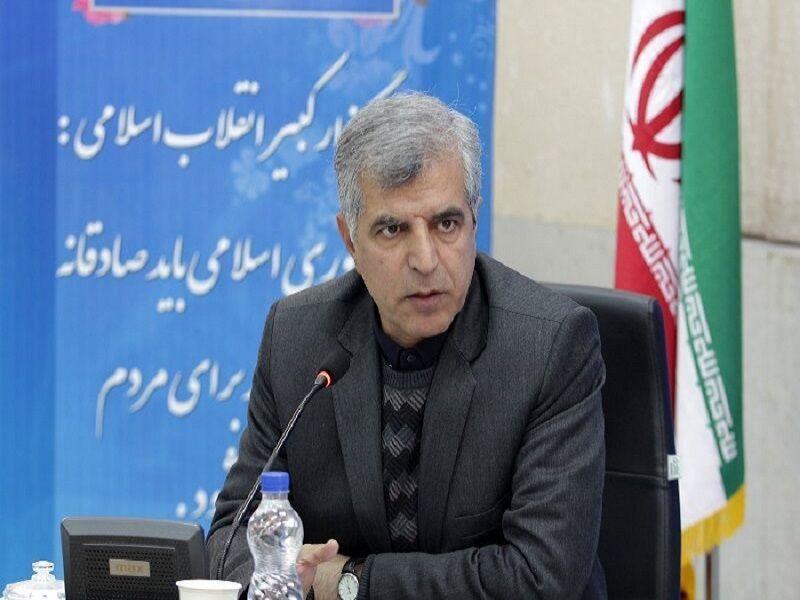 خبرنگاران 150 بازرس نظارت بر گردشگری خراسان رضوی را بر عهده دارند