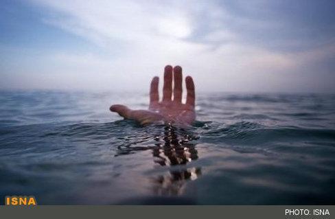 هنوز از سرنوشت فرد غرق شده در آبهای جزیره هرمز اطلاعی در دست نیست
