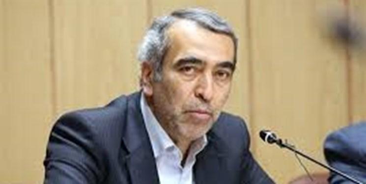 پذیرش و اسکان افراد در مهمانسراها، خوابگاه های وزارت علوم و تشکیل اردو ممنوع شد