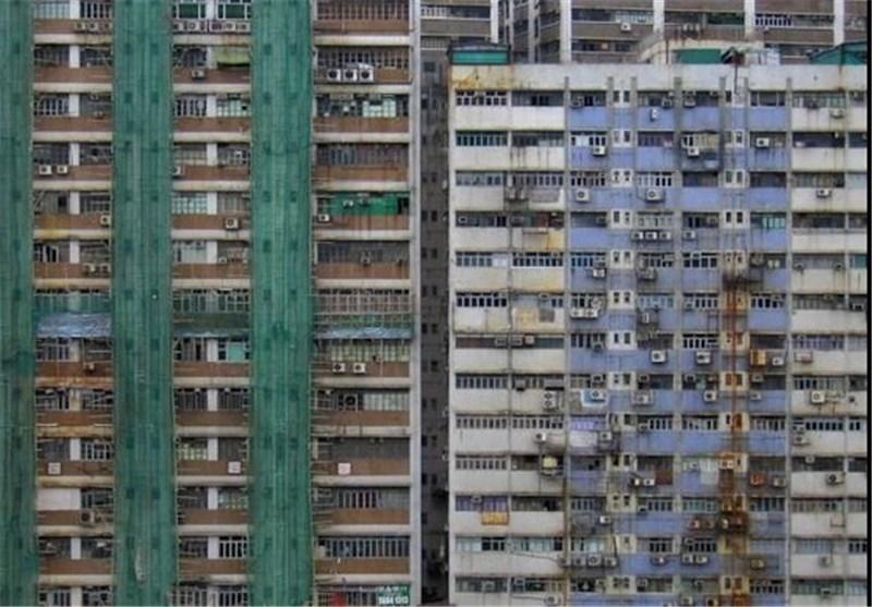 آپارتمان نشینی، قانون یا فرهنگ؟