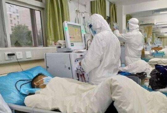 خبرنگاران تعداد بیماران مبتلا به ویروس کرونا در چهارمحال و بختیاری به 70 نفر رسید