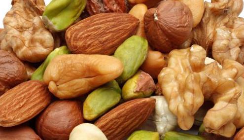 تغذیه چگونه در کارکرد مغز انسان تاثیر گذاشت؟