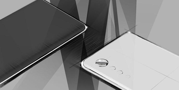تغییر اساسی طراحی گوشی های جدید ال جی